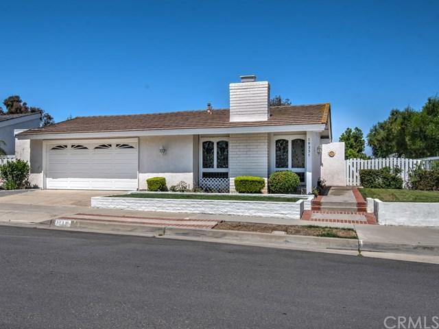 19331 Sierra Bello Road, Irvine, CA 92603 (#301558407) :: Whissel Realty