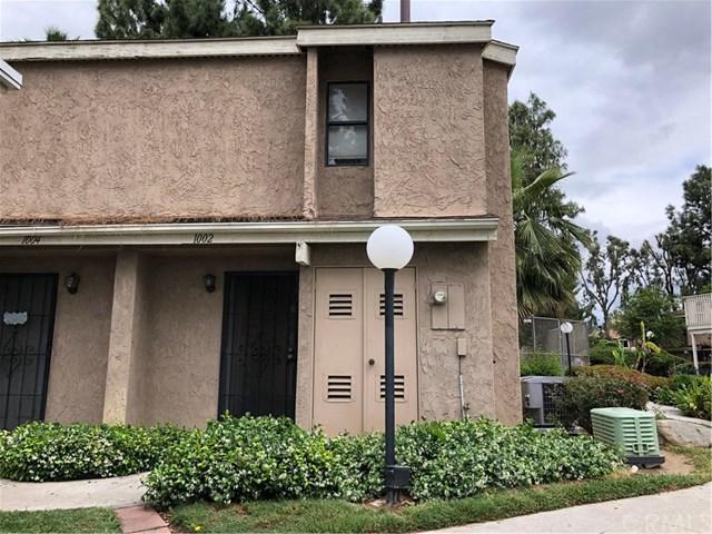 1002 W Ralston Street, Ontario, CA 91762 (#301558433) :: Coldwell Banker Residential Brokerage