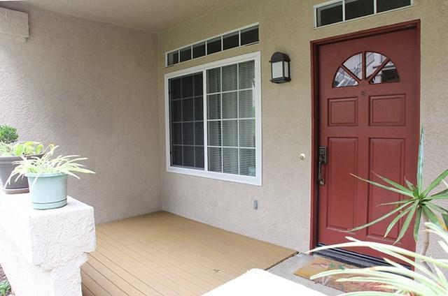 14 Dorado, Rancho Santa Margarita, CA 92688 (#301558436) :: Coldwell Banker Residential Brokerage