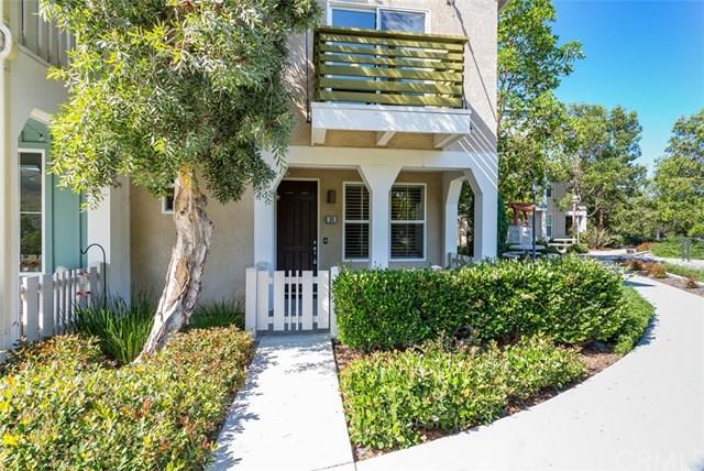 38 Platinum Circle, Ladera Ranch, CA 92694 (#301558489) :: Coldwell Banker Residential Brokerage