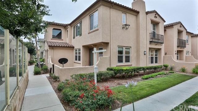 13529 Mashona Avenue, Chino, CA 91710 (#301558512) :: Coldwell Banker Residential Brokerage