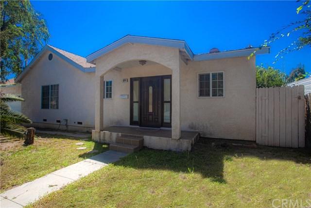 944 Park Lane, Corona, CA 92879 (#301558535) :: Coldwell Banker Residential Brokerage