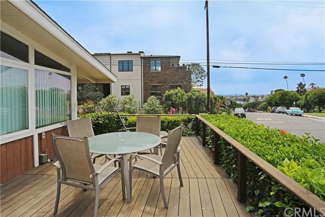 2500 1st Avenue, Corona Del Mar, CA 92625 (#301558556) :: Coldwell Banker Residential Brokerage