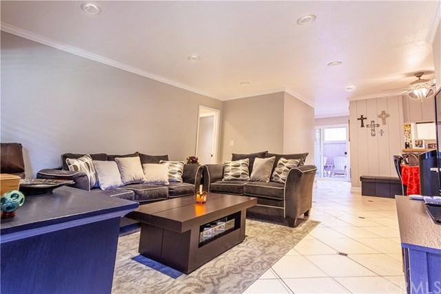 1040 W Macarthur Boulevard #85, Santa Ana, CA 92707 (#301558565) :: Coldwell Banker Residential Brokerage
