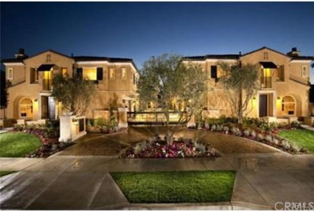723 S Old Ranch Road B, Arcadia, CA 91007 (#301558594) :: Coldwell Banker Residential Brokerage