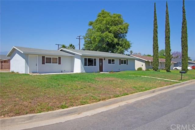 19340 Woodhill Street, Rialto, CA 92376 (#301558632) :: Coldwell Banker Residential Brokerage