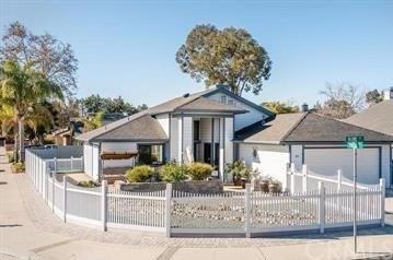 480 Blume Street, Nipomo, CA 93444 (#301558797) :: Coldwell Banker Residential Brokerage
