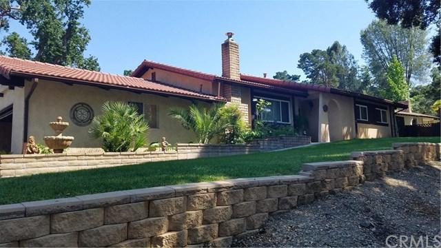 7835 San Marcos Road, Atascadero, CA 93422 (#301558801) :: Ascent Real Estate, Inc.