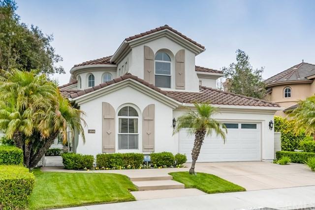18568 Garnet Lane, Huntington Beach, CA 92648 (#301558808) :: Coldwell Banker Residential Brokerage