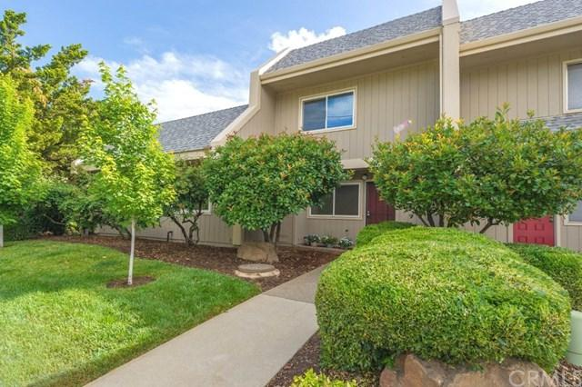 1106 Neal Dow Avenue, Chico, CA 95926 (#301558812) :: Coldwell Banker Residential Brokerage