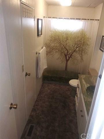 1731 Adela Road, Hemet, CA 92545 (#301558856) :: Coldwell Banker Residential Brokerage