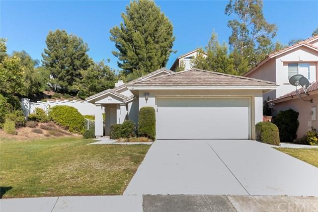 16208 Twilight Circle, Riverside, CA 92503 (#301558863) :: Coldwell Banker Residential Brokerage