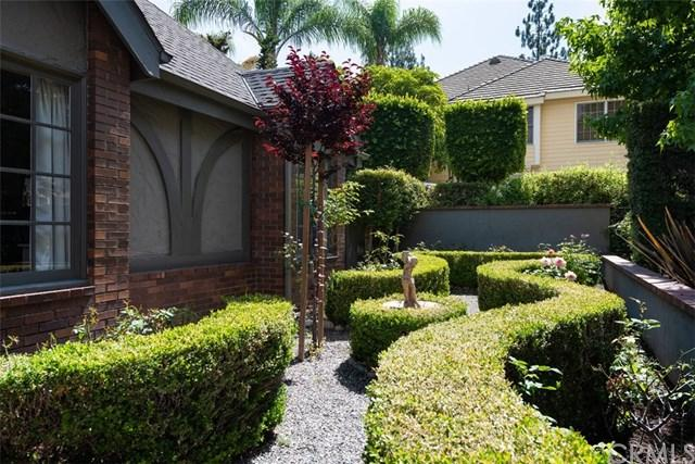 7551 Martella, Anaheim Hills, CA 92808 (#301558898) :: Coldwell Banker Residential Brokerage