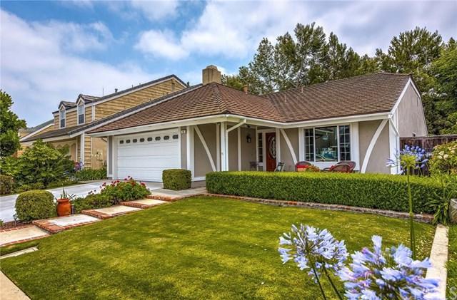 10 Crockett, Irvine, CA 92620 (#301558902) :: Coldwell Banker Residential Brokerage