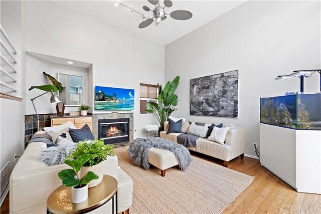 1425 Superior Avenue B, Newport Beach, CA 92663 (#301558914) :: Coldwell Banker Residential Brokerage