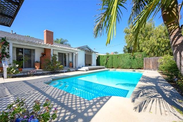 1036 E Glenwood Avenue, Fullerton, CA 92831 (#301558988) :: Coldwell Banker Residential Brokerage