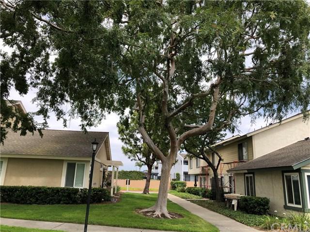 2961 S. Sycamore Street B, Santa Ana, CA 92707 (#301558989) :: Coldwell Banker Residential Brokerage