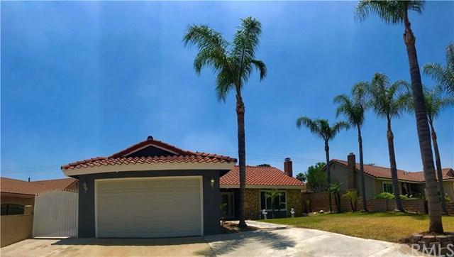 555 Northpark Boulevard, San Bernardino, CA 92407 (#301559017) :: Coldwell Banker Residential Brokerage