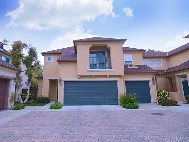 33 Amesbury Court, Ladera Ranch, CA 92694 (#301559041) :: Coldwell Banker Residential Brokerage