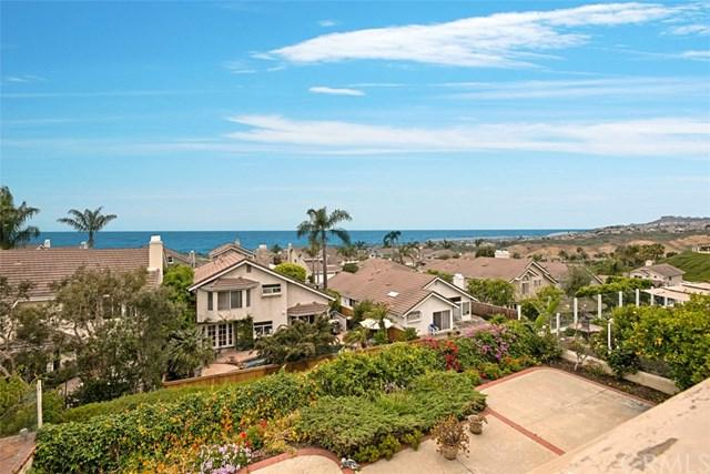 2151 Via Aguila #138, San Clemente, CA 92673 (#301559078) :: Coldwell Banker Residential Brokerage