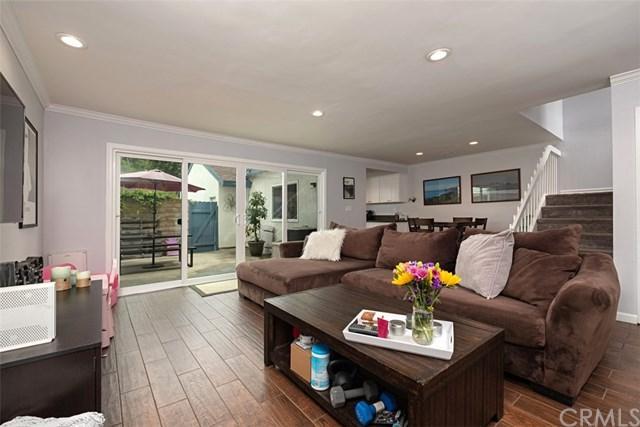 26215 Cedar Grove Court, San Juan Capistrano, CA 92675 (#301559116) :: Coldwell Banker Residential Brokerage