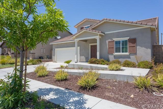 28356 Desert Varnish Way, Murrieta, CA 92563 (#301559124) :: Coldwell Banker Residential Brokerage