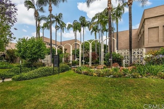 575 Fairview Avenue, Arcadia, CA 91007 (#301559140) :: Coldwell Banker Residential Brokerage