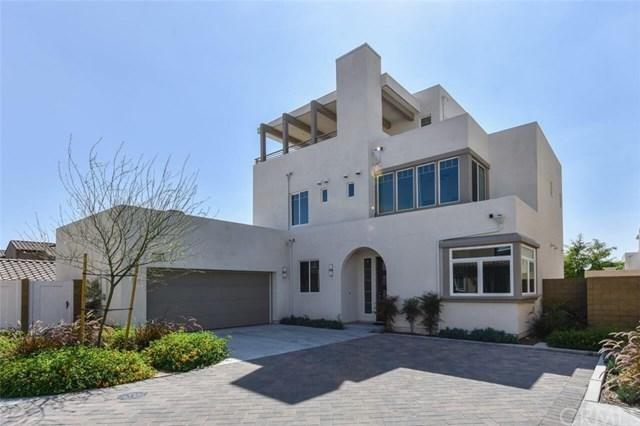 148 Mongoose, Irvine, CA 92618 (#301559142) :: The Yarbrough Group