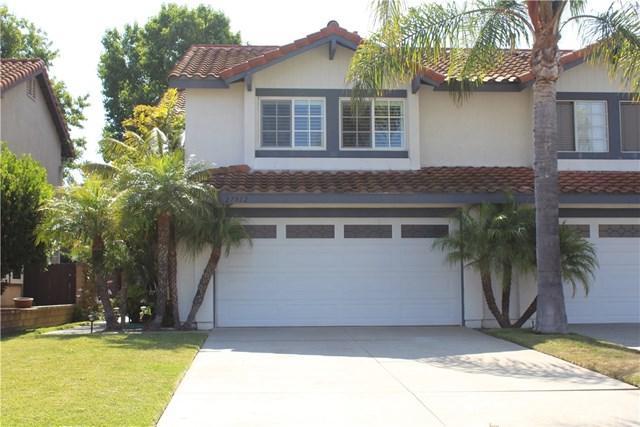 27912 Cummins Drive, Laguna Niguel, CA 92677 (#301559149) :: Pugh   Tomasi & Associates