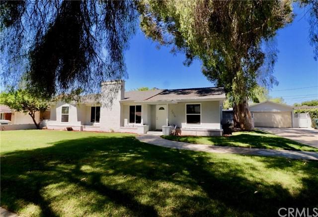 3076 Fremontia Drive, San Bernardino, CA 92404 (#301559153) :: Pugh | Tomasi & Associates