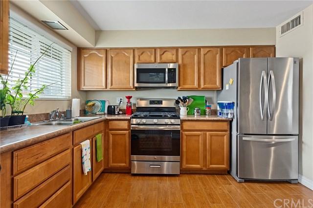 26071 Kitt Ansett Drive, Menifee, CA 92586 (#301559207) :: Coldwell Banker Residential Brokerage