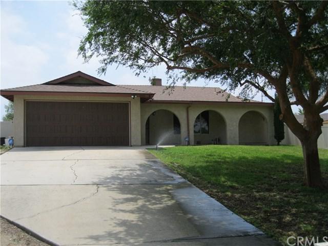 5821 Robinson Avenue, Riverside, CA 92503 (#301559234) :: Coldwell Banker Residential Brokerage