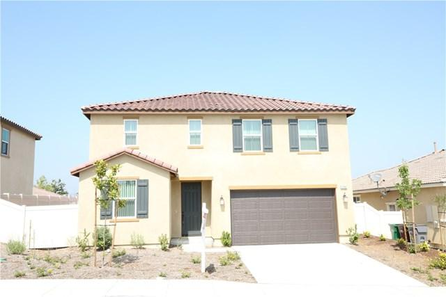 35983 Michelle Lane, Beaumont, CA 92223 (#301559258) :: Coldwell Banker Residential Brokerage