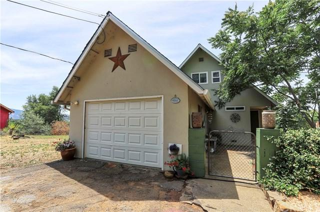 7202 Butte Court, Nice, CA 95464 (#301559364) :: Coldwell Banker Residential Brokerage