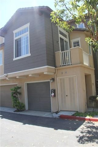 73 Garrison Loop, Mission Viejo, CA 92694 (#301559389) :: Coldwell Banker Residential Brokerage