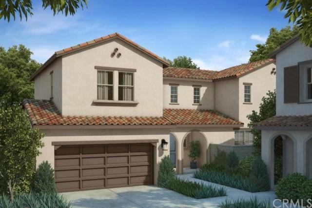 3124 Painted Crescent Street, Ontario, CA 91762 (#301559395) :: Coldwell Banker Residential Brokerage