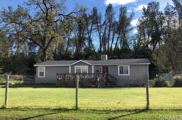 15903 Tulare, corning, CA 96021 (#301559403) :: Coldwell Banker Residential Brokerage