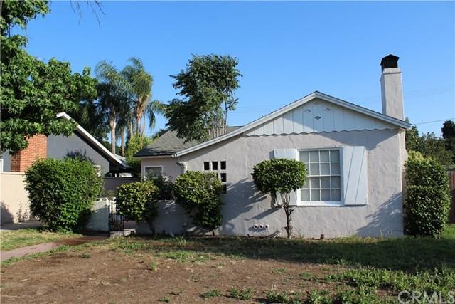 649 W 27th Street, San Bernardino, CA 92405 (#301559428) :: Coldwell Banker Residential Brokerage