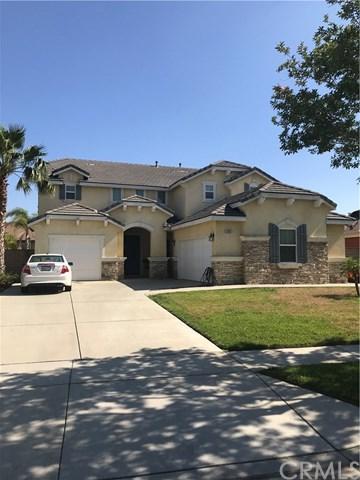 12983 Quail Ct, Rancho Cucamonga, CA 91739 (#301559486) :: Coldwell Banker Residential Brokerage