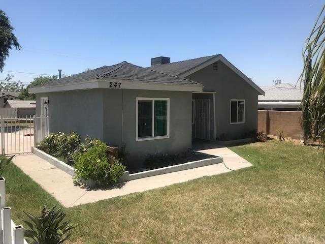 247 E 44th Street, San Bernardino, CA 92404 (#301559596) :: Coldwell Banker Residential Brokerage