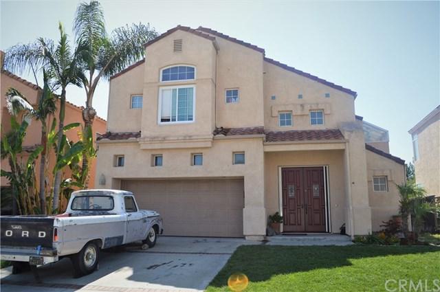 39725 Via Las Palmas, Murrieta, CA 92563 (#301559597) :: Coldwell Banker Residential Brokerage