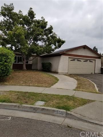 633 Benjamin Avenue, Placentia, CA 92870 (#301559635) :: COMPASS