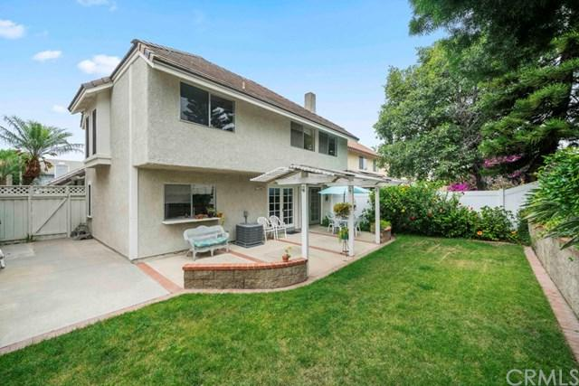 5 Vicksburg, Irvine, CA 92620 (#301559690) :: Coldwell Banker Residential Brokerage