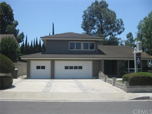 936 Northwood Avenue, Brea, CA 92821 (#301559694) :: Whissel Realty