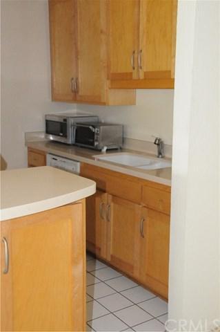 3601 W Hidden Lane #208, Rolling Hills Estates, CA 90274 (#301559738) :: Coldwell Banker Residential Brokerage