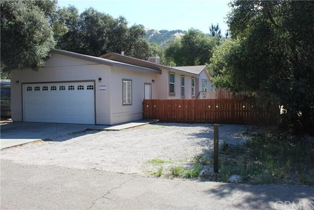 3020 7th Street, Clearlake, CA 95422 (#301559745) :: Coldwell Banker Residential Brokerage