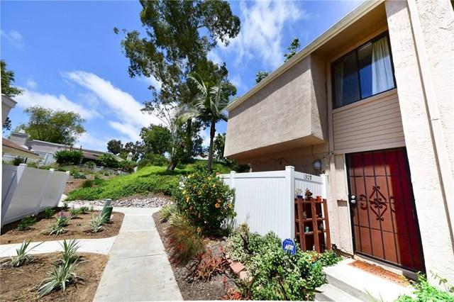 1309 Evergreen Drive, Cardiff By The Sea, CA 92007 (#301559750) :: Coldwell Banker Residential Brokerage