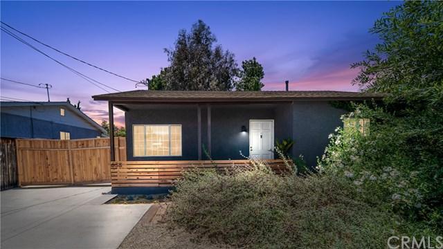 638 E Fernleaf, Pomona, CA 91766 (#301559765) :: Coldwell Banker Residential Brokerage