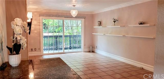 3601 W Hidden Lane #103, Rolling Hills Estates, CA 90274 (#301559801) :: Coldwell Banker Residential Brokerage
