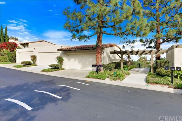 25 Oaktree Lane, Rolling Hills Estates, CA 90274 (#301559803) :: Coldwell Banker Residential Brokerage